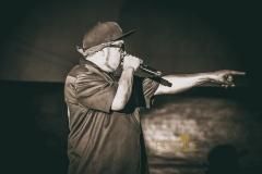 Ice-Cube-Del-Mar