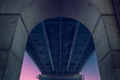 coronado-bridge-sunset