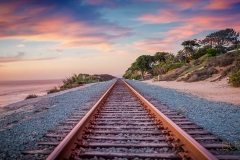 del-mar-train-tracks-pan