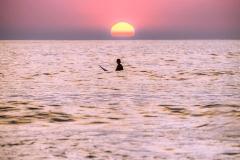la-jolla-female-surfer