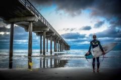 la-jolla-surfer