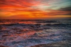 ocean-beach-manny