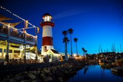 oceanside-lighthouse