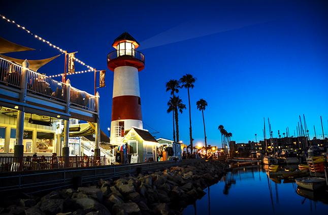 oceanside_lighthouse