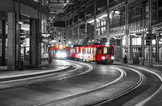 san_diego_trolley