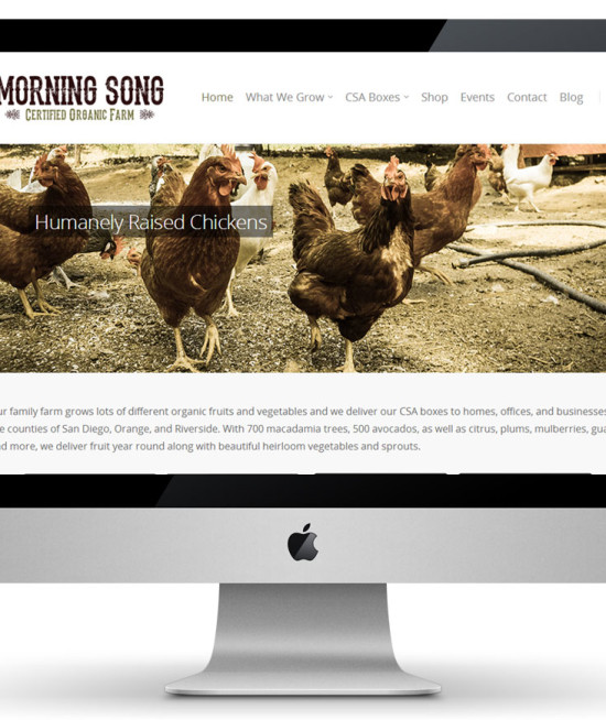 FARM_WEB_DESIGN