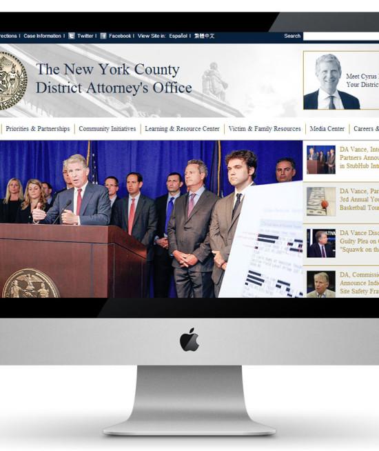 attorney_web_design